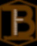 Tech Blinds Floors, Persianas Enrollables, Black Out, Plisadas, Shutter, Shangri-la, Panel Japones, Pisos Laminados, Bambu, Deck Natural, Vintage, Alfombras, Residencial, Uso Rudo, Cortinas Romanas, Tela, Madera, Malla Solar, Tapiceria, Lavado, Servicio a Domicilio, Interlomas, Mixcoac, Satelite, Tecamachalco, Lomas Chapultepec