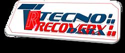 TecnoRecoveryData, Recuperacion De Informacion Y Datos, Discos Duros, Estado Solido, Mecanicos, Externos, Internos, Memorias, HD, SSD, USB, SD, Computadoras, Laptops, Pc, All in One, IMac Pro, Macbook Pro, Servidores, Servicio a Domicilio, Interlomas, Mixcoac, Satelite, Tecamachalco, Lomas de Chapultepec, Santa Fe,