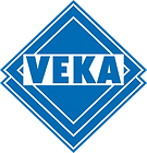 veka.png.pagespeed.ce.4GxOPfFKC5.png