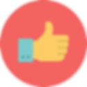 thumb-up_icon-icons.com_57388.png