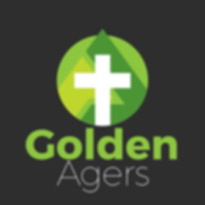 Golden-Agers-Calendar-final.jpg
