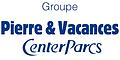Pierre&Vacances.png
