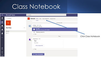 Class Notebook & Assignments_Page_01.jpg
