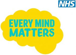 nhs-every-mind-matters-logo-327x235-1-30