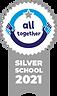Silver Award 2021.png