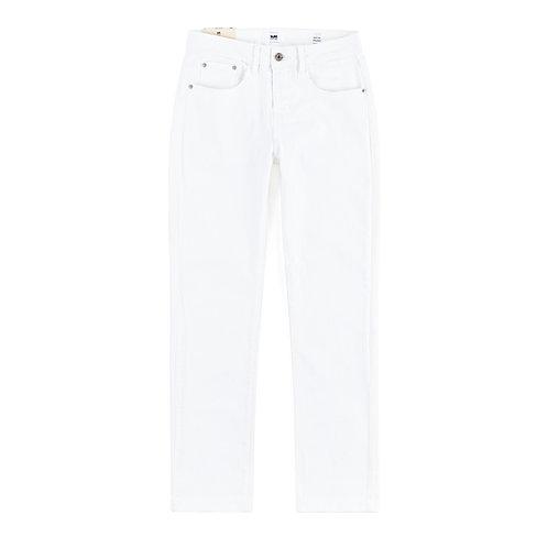 The Skalar Jean