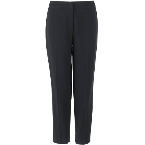 Chanel Cropped Pants