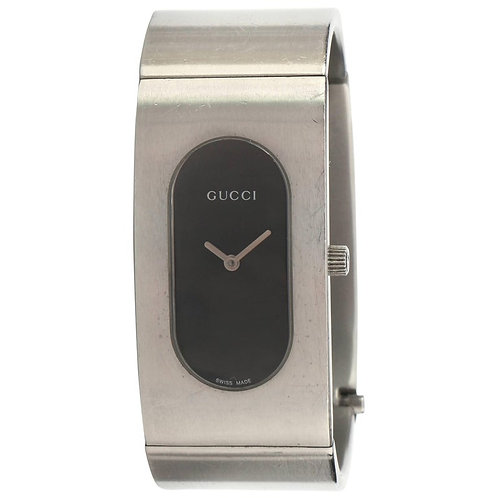Gucci 2400L Bracelet Watch