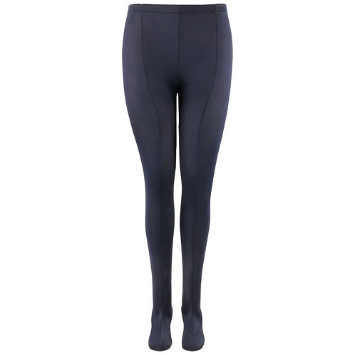Pan-T-Boots Stretch Leggings