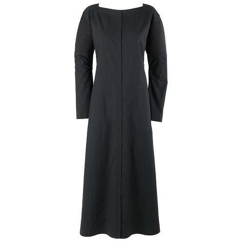 Issey Miyake Coat Dress