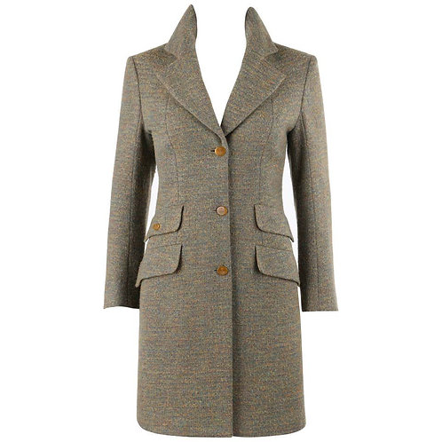 Vivienne Westwood Princess Coat