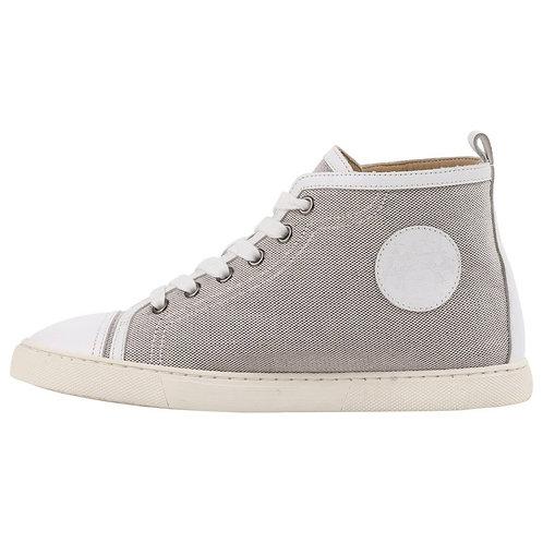 "Hermès ""Ex Libris"" Sneaker"