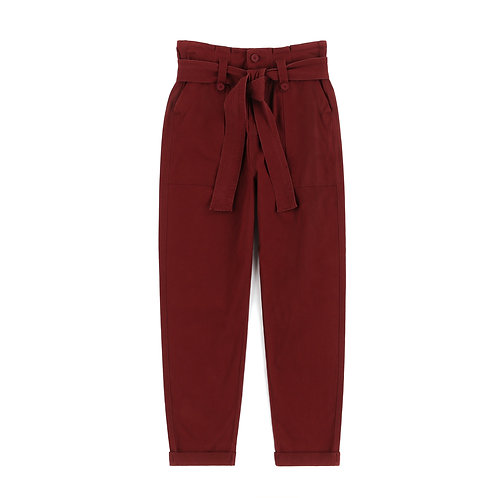 The Paige Pant
