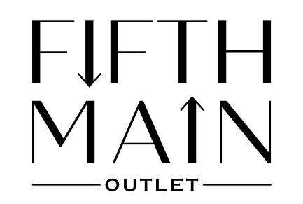 FifthMain_OUTLET_LOGO_FINAL_Copperplate_