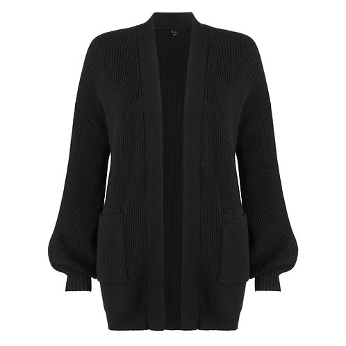 The Jacquelyn Cardigan