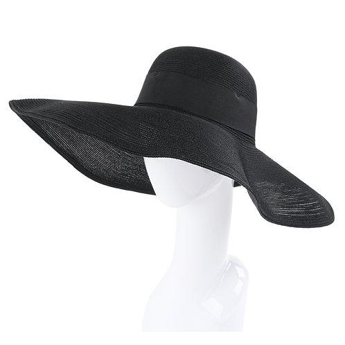 The Jori Hat