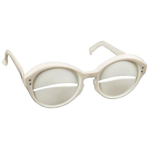 """André Courrèges """"Lunettes Eskimo"""" Sunglasses"""