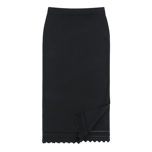 The Stacy Skirt