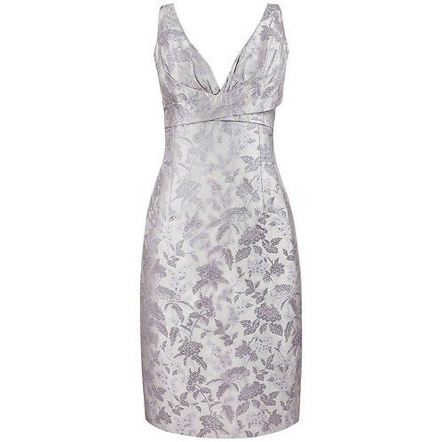 "Alexander McQueen ""Sarabande"" Dress"