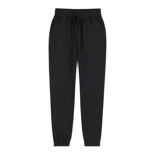 The Jessica Pant