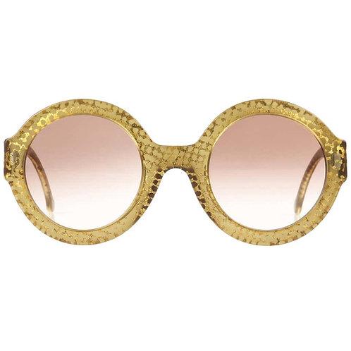 Christian Dior Optyl Frame Sunglasses
