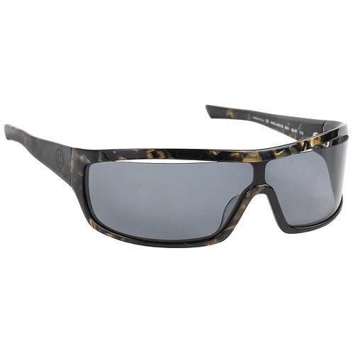 Alexander McQueen Shield Sunglasses