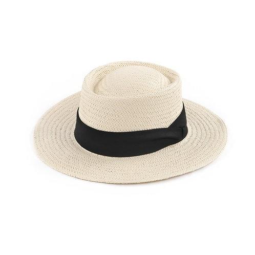 The Una Hat