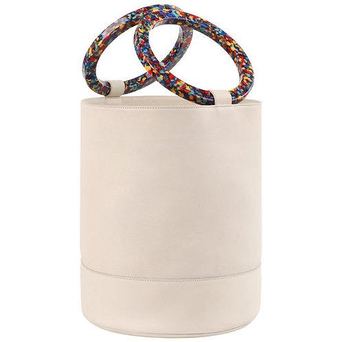 """Simon Miller """"Bonsai"""" Handbag"""