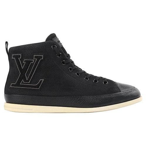 """Louis Vuitton """"Surfside"""" Sneaker"""