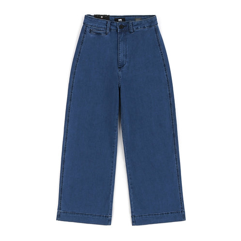 The Willow Jean