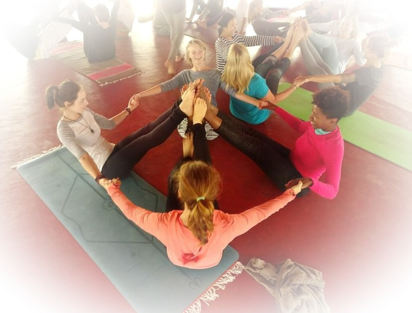 Group Coaching Circles