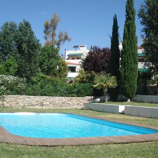Granada-venue-pool.jpg