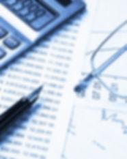 Accounting-and-Financ-1024x683.jpg