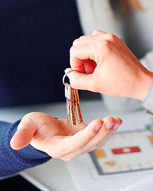 estate-and-letting-agents-hero-medium.jp