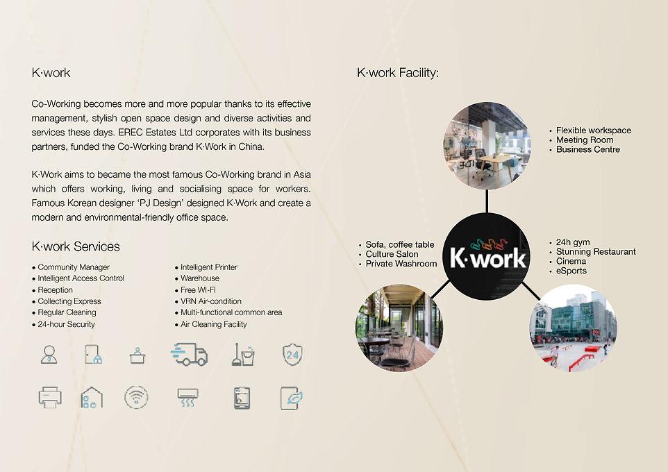 K-work2.jpg