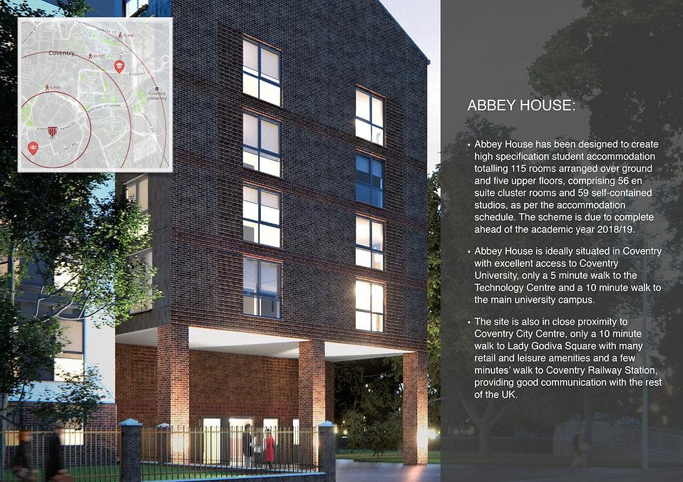 Abbey House.jpg