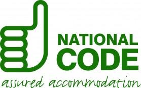 NationalCode_278x174