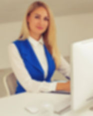 EE9-OFFICE-ADMIN-AND-RECEPTIONIST-COURSE