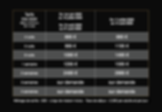 Capture d'écran 2020-04-23 à 15.02.44.