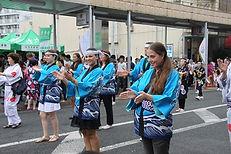 2013_08_01川開き1.JPG