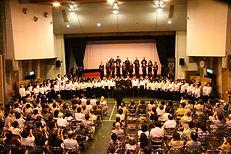 2013_08_02石巻コンサート.JPG