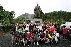 2013_08_01月の浦.JPG