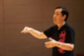 Shirota-san.jpg