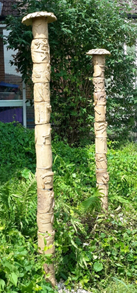 Rainforest Totem Poles.png