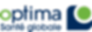 optime-sante-globale-logo.png