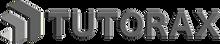 Tutorax logo.png