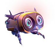 Buzz b Footer.png