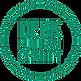 DEBK logo