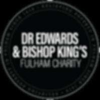DEBK Fulham Carity Logo