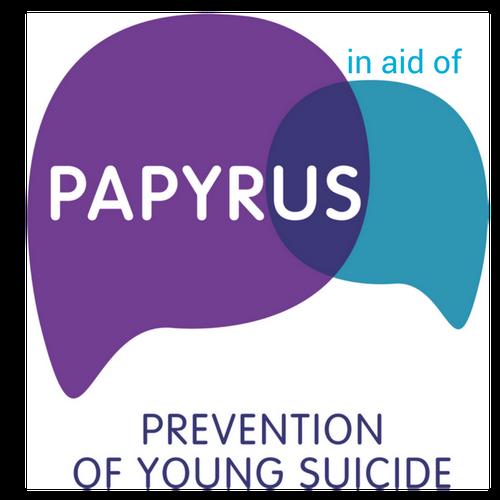 PAPYRUS Square Colour Logo.png